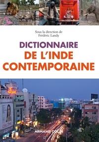 Dictionnaire de lInde contemporaine.pdf
