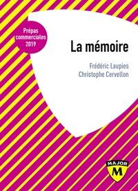 Accentsonline.fr La mémoire Image