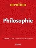 Frédéric Laupies et Anne Fagot-Largeault - Philosophie - Commencez avec les meilleurs professeurs.