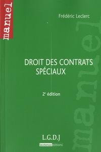 Droit des contrats spéciaux.pdf