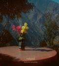 Frédéric Lecloux - Népal - Epiphanie du quotidien. Edition français-anglais-népalais.