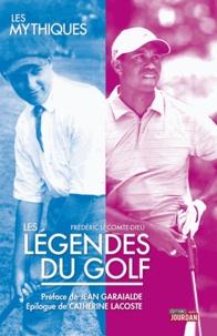 Les légendes du golf.pdf
