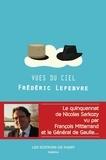Frédéric Lefebvre - Vu du ciel.
