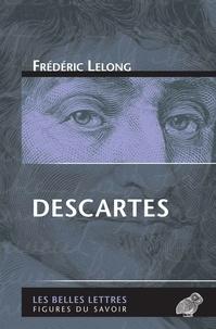 Lemememonde.fr Descartes Image