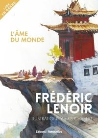 Lâme du monde.pdf