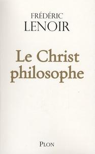 Deedr.fr Le Christ philosophe Image
