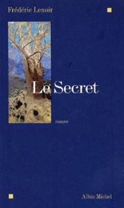 Google ebooks gratuits à télécharger Le secret FB2 DJVU RTF