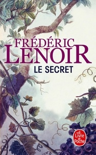 Téléchargement du forum Ebooks Le secret (French Edition)