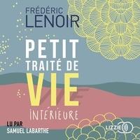PDF télécharger des ebooks gratuits Petit traité de vie intérieure 9791036603860 en francais