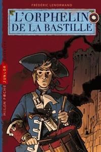 Lorphelin de la Bastille.pdf