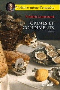 Voltaire mène lenquête.pdf