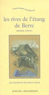 Frédéric Lewino - .
