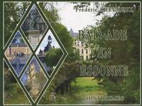 Frédéric Lheureux - Ballade en Essonne.