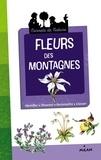 Frédéric Lisak - Fleurs des montagnes.