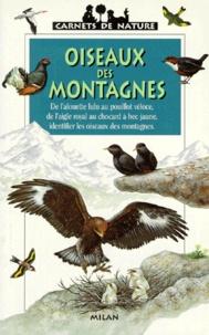 Oiseaux des montagnes.pdf