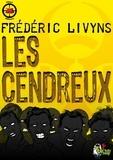 Frédéric Livyns - Les Cendreux.