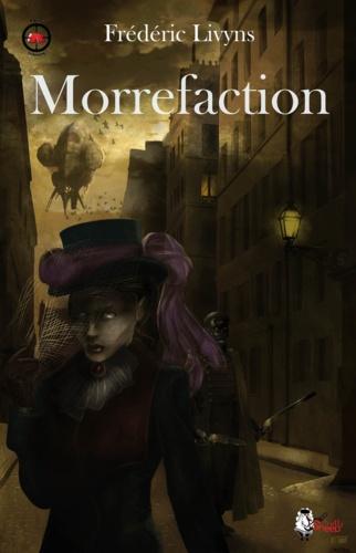 Morréfaction