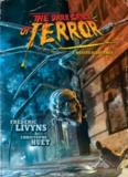 Frédéric Livyns - The Dark Gates of Terror.