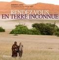 Frédéric Lopez - Rendez-vous en Terre Inconnue.