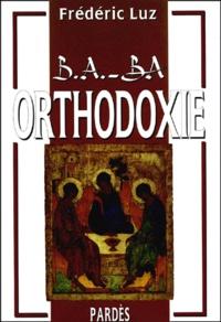 Orthodoxie. 2ème édition.pdf