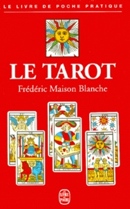 Galabria.be Le tarot Image