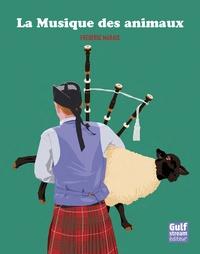 La Musique des animaux.pdf