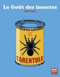 Le Goût des insectes.pdf