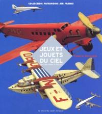 Ucareoutplacement.be Jeux et jouets du ciel : Toys and games of the sky Image