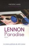 Frédéric Mars - Lennon Paradise.