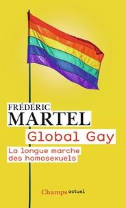 Global Gay - La longue marche des homosexuels.pdf
