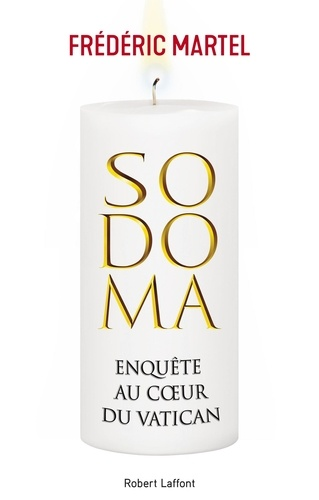 Sodoma - Format ePub - 9782221222089 - 7,99 €