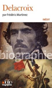 Delacroix.pdf