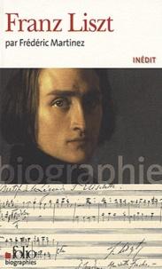 Franz Liszt.pdf