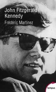 John Fitzgerald Kennedy.pdf