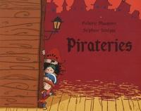 Pirateries.pdf