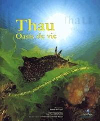 Thau oasis de vie - Ecosystèmes, patrimoines et paysages sous-marins.pdf
