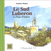 Le Sud Luberon - Le Pays dAigues.pdf