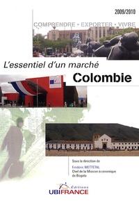 Colombie.pdf