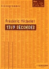 Frédéric Michelet - 1789 secondes.
