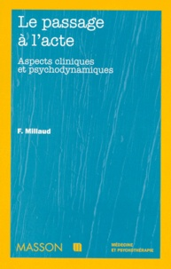 Frédéric Millaud - .