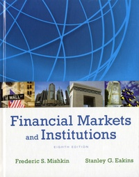 Financial Markets and Institutions.pdf