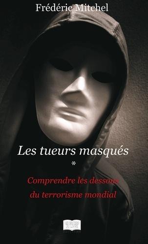 Les tueurs masqués