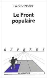 Le Front populaire.pdf