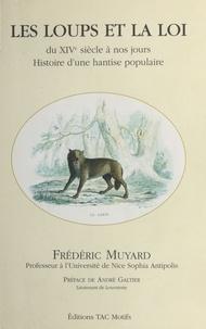 Frédéric Muyard - .