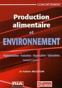 Coachingcorona.ch Production alimentaire et environnement - Le respect des réglementations La maîtrise des impacts et des risques La valorisation des engagements Image