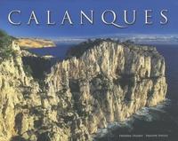 Galabria.be Calanques - Edition bilingue français-anglais Image