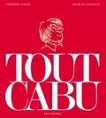 Frédéric Pagès et Jacques Lamalle - Tout Cabu.