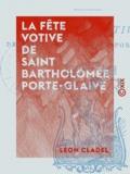 Frédéric Paulhan - Les Phénomènes affectifs et les lois de leur apparition - Essai de psychologie générale.