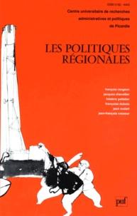 Frédéric Pelletier et  Collectif - .