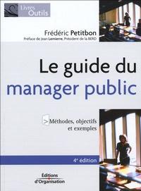 Le guide du manager public.pdf